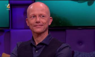 Terugkijken: Over orka's bij RTL Late Night