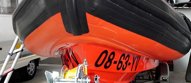 Expeditieboot – snel en veilig de zee exploreren